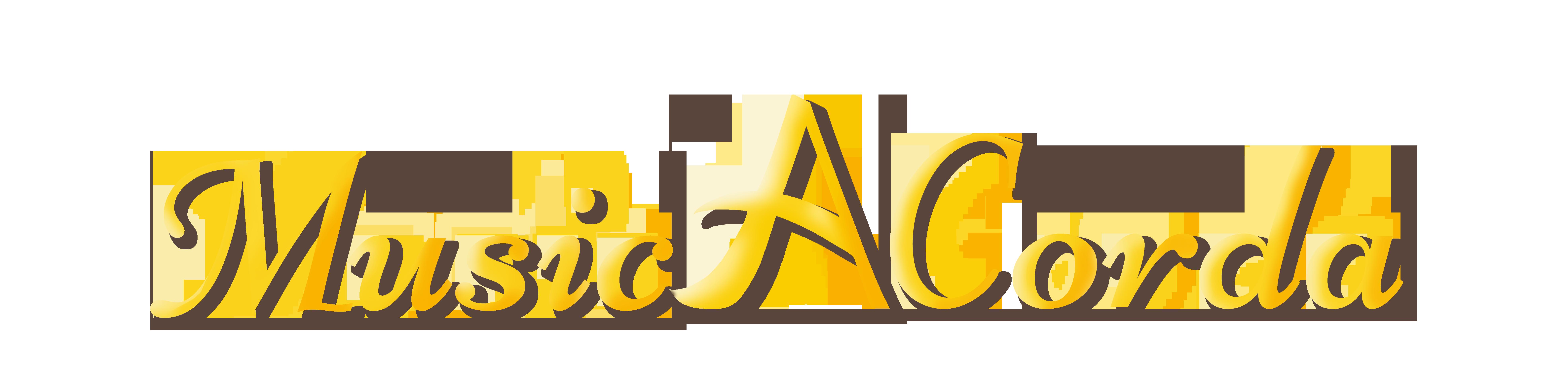 MusicACorda